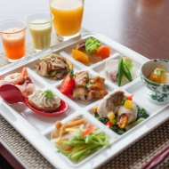 Hotel Gourmet