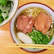 Okinawa Gourmet