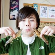 養殖生産量は沖縄が日本一!ゴジラ級の車海老を食べてみた