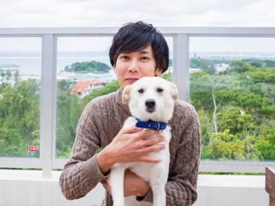 献给爱狗人士!在酒店和爱犬一起住!