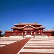 Tourist Facilities