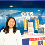 Must read before visiting Japan! OTS RENT-A-CAR teaches 10 must-obey rules while renting a car in Japan.