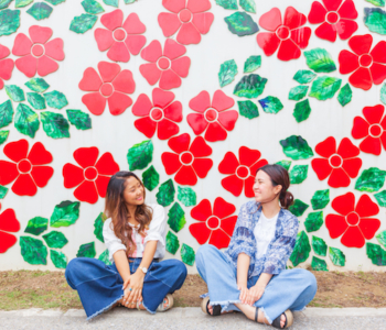 【Okinawa Hotel Tour Vol.1】Report of Suite in Southern Beach Hotel & Resort Okinawa