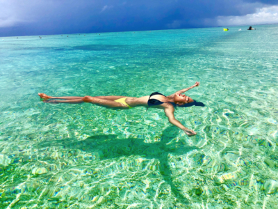 Okinawa, Japan: Top tips for a one day getaway to Nagannu Island from Naha via boat