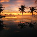 思い立ったらオキナワへ♪恩納村・西海岸リゾートエリアにあるおすすめホテル7選!