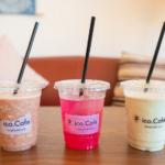 沖縄で心も体も癒される!プロテインスムージーとヨガを楽しめる  ico.Cafe(いこカフェ)