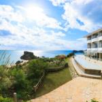 神の住む島にある「ホテル浜比嘉島リゾート」でのんびりホテルステイを満喫しませんか♪