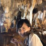 石垣島で弾丸ひとり旅はどのぐらい満喫できるか検証!(1日目)