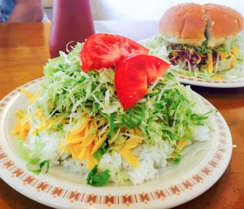 絶対に食べたい!編集部が選んだ沖縄のソウルフード&ご当地グルメ5選♪