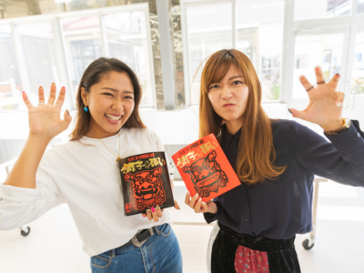 겨울 시즌 오키나와를 즐길 수 있는 스팟 소개 【오키나와 코쿠토( 沖縄黒糖) 】에서 흑설탕 만들기 체험!
