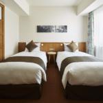 商務、觀光、可依您旅遊目的選擇!5家那霸市區內飯店推薦!