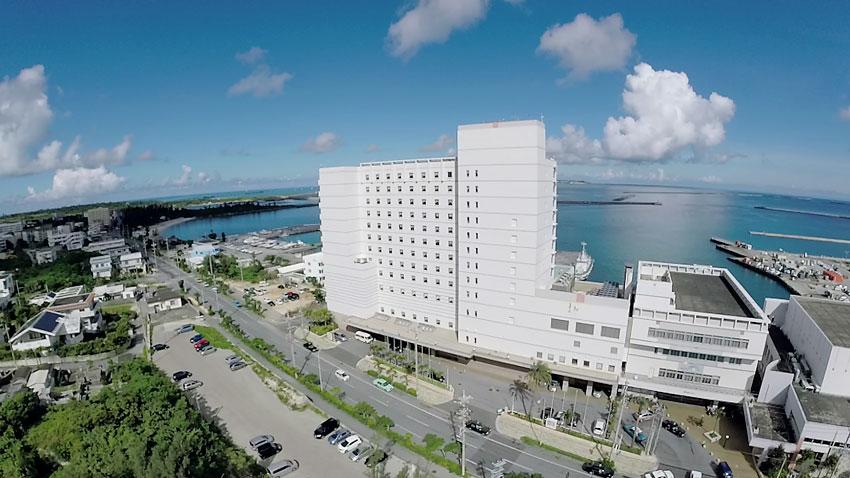 【宮古島】どのホテルに泊まろう?!おすすめリゾートホテル3 ...