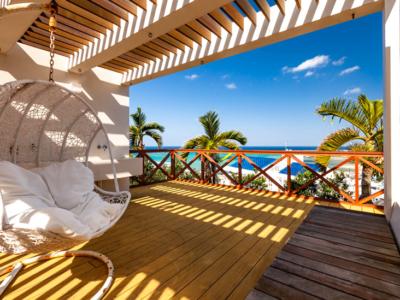 讓您於沖繩放鬆身心包棟出租的住宿5選in恩納村