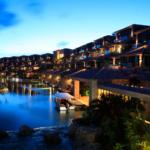 【宮古島】どのホテルに泊まろう?!おすすめリゾートホテル3選