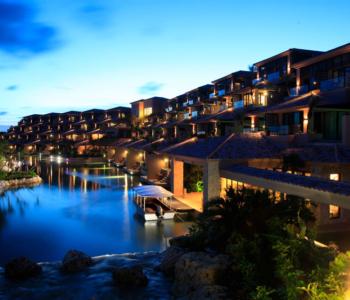 【미야코섬】호텔 어디로 갈까?!  추천 리조트 호텔 3선!