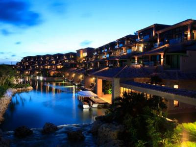 【宮古島】想好要住哪間飯店了嗎?!為您介紹三間精選飯店