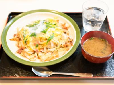 這就是沖繩的味道!能品嚐到在地味道的定食食堂5選