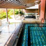 【日帰りOK】沖縄の温泉が楽しめるリゾートホテル3選