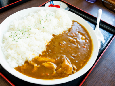 맛도좋고+양도많고+메뉴도다양! 기노완 트로피컬 비치 근처의「우미치카 식당」!