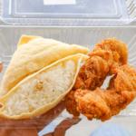 沖縄へ行くなら見逃せない♪一度は食べて欲しい沖縄の味「丸一食品」