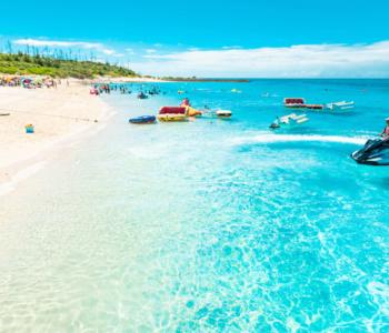 2020年4月から新たに導入された旅行運賃制度って!?沖縄のツアー予約は、早ければ早いほどお得に♪