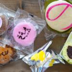 アナタはいくつ知っていますか!? 沖縄ならではのお菓子、大集合♪