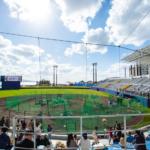 【2020年】プロ野球春季キャンプ!!2月1日から沖縄本島でキャンプを行っているセ・パ両球団をご紹介!
