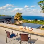 とっておきの休日を沖縄で過ごすならここ!古宇利島にある贅沢な1棟貸切宿!