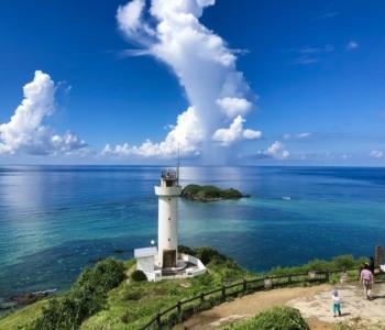 石垣島で弾丸ひとり旅はどのぐらい満喫できるか検証!(最終日)