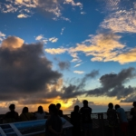 石垣島で弾丸1人旅はどのぐらい満喫できるか検証!(2日目)