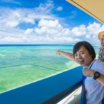 【Hotel tours vol. 5】From one person to family! You can have fun the whole day in