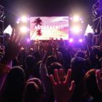 「Okinawa E-Motion」ってなに?有名アーティストやDJ、飲食店が大集結イベント!沖縄の夏を先どり!