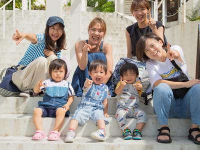 子供と沖縄旅行へ行こう!旅行会社のママ社員が作った「赤ちゃんプラン」を体験!