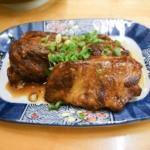 石垣島の行ってよかった!美味しい食堂3選!