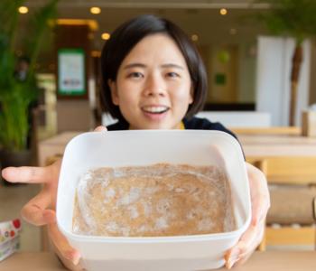 味噌の活用法が広がる、味噌作り体験に参加してきた!